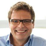Dr. Karsten Schwartz
